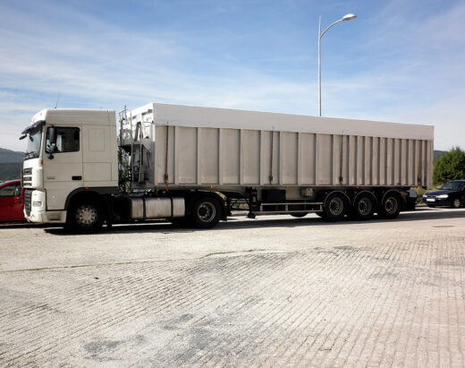 cobertura-camion-bañera
