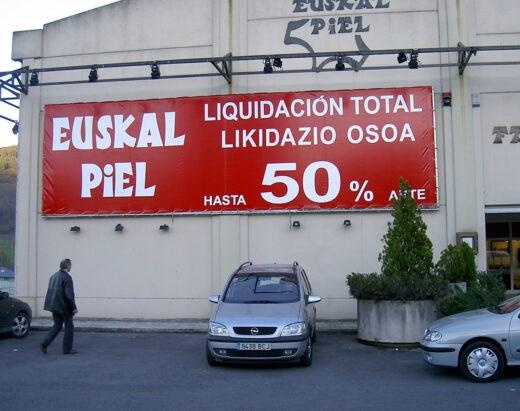 lona-publicitaria