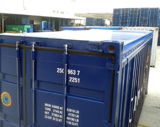 lonas-para-contenedores