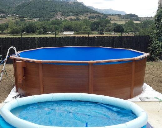 lonas-para-piscinas