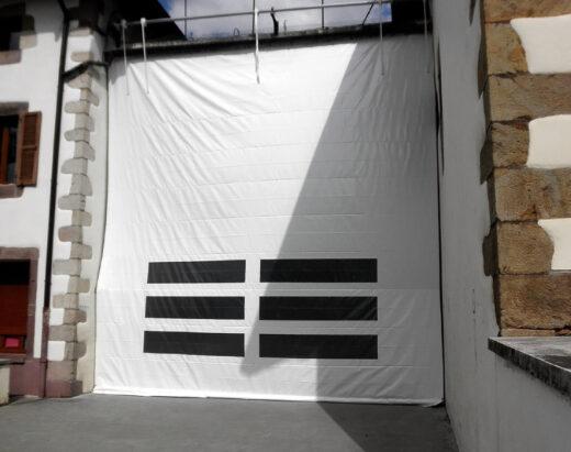 muro-lona-movil