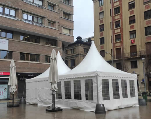 plaza_vinculo