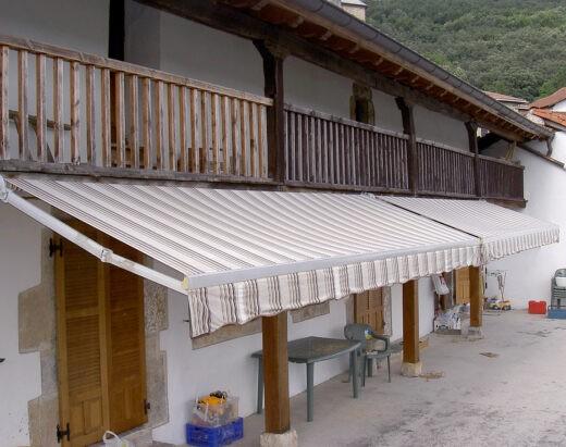 toldos-para-porches