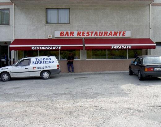toldos-para-restaurantes