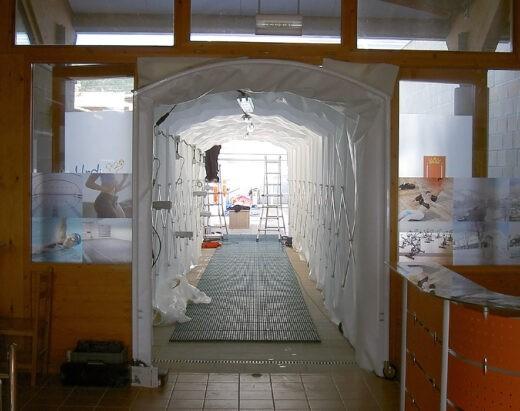tunel-lona
